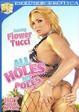 All Holes No Poles