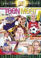 Teen Meat