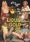 Liquid Gold 15