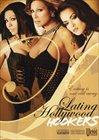 Latina Hollywood Hookers