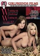 Women Seeking Women 37