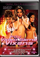 POV Video Game Vixens