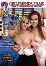 Lesbian Seductions 12