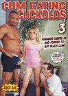 Cum Eating Cuckolds 3