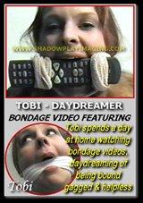 Tobi - Daydreamer