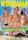 Sexxxotica: Amazonian Dreams