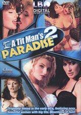 A Tit Man's Paradise 2
