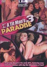 A Tit Man's Paradise 3