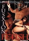Fusxion Fetish