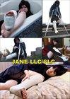 Jane LLC And SLC