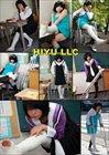 Hiyu LLC