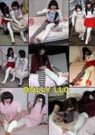 Dolly LLC