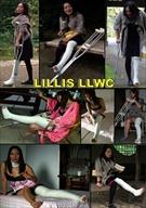 Lillis LLWC