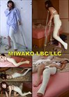 Miwako Lower BC LLC
