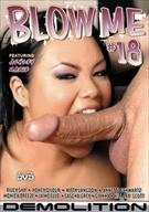 Blow Me 18