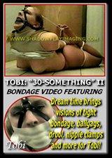 Tobi: 30 Something 2