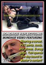 Bondage Reflections