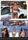 Flash America 8