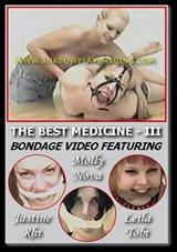 The Best Medicine 3