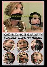 Domination Derby
