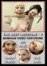 The Best Medicine 5