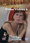 Tracey's Home Videos 6