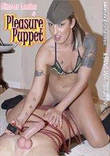 Pleasure Puppet
