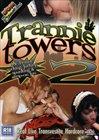 Trannie Towers 2