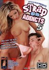 Strap On Addicts 5