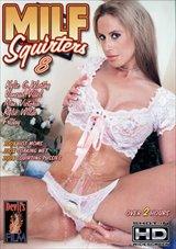 MILF Squirters 8