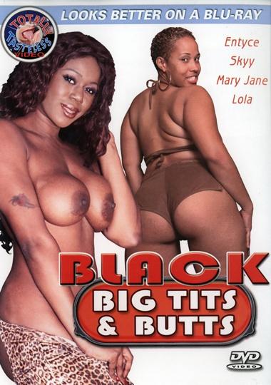 big boob movie pay per view