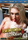 American Gokkun 6