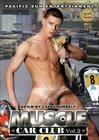 Muscle Car Club 2