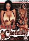 MILF Chocolate