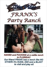 Frank's Party Ranch