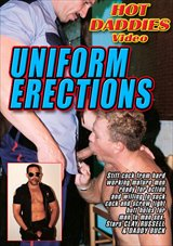 Uniform Erections