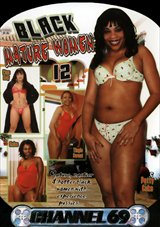 Black Mature Women 12