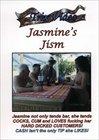 Jasmine's Jism
