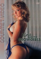 Nina And The Showgirls