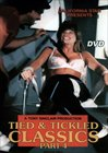 Tied And Tickled Classics 4
