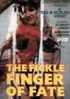 The Fickle Finger Of Fate