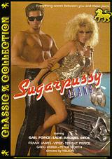 Sugarpussy Jeans