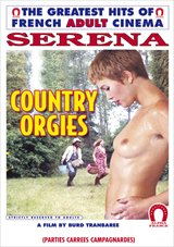 Country Orgies - French