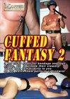 Cuffed Fantasy 2