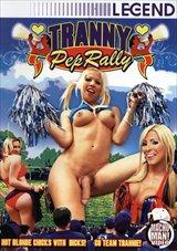 Tranny Pep Rally