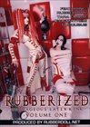 Rubberized