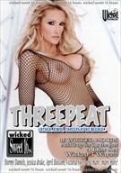 Threepeat Part 3