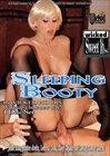 Sleeping Booty Part 3