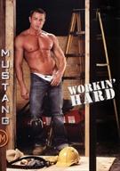 Workin' Hard