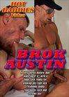 Brok Austin
